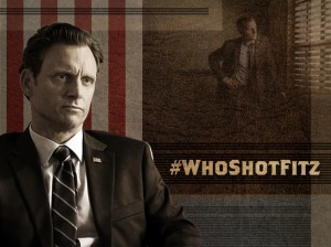 whoshot